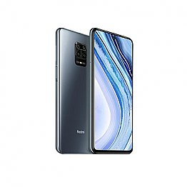 Xiaomi Redmi Note 9 Pro 64GB 6GB RAM Dual Sim Interstellar Grey EU (Global Version)