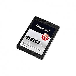 Intenso High Performance 120GB