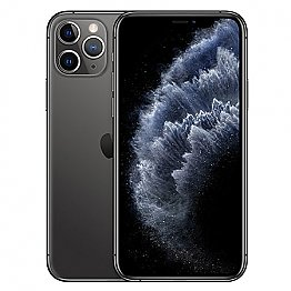 Apple iPhone 11 Pro 64GB Space Grey EU