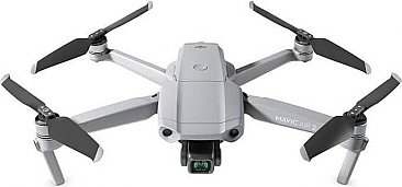 Dji Mavic Air 2 Fly More Combo EU